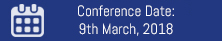 Globsyn Management Conference Date