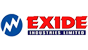 globsyn placement Exide