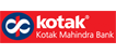 globsyn placement kotak