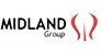 globsyn placement Midland