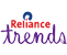 globsyn placement reliance trends